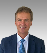 Hans Peter Schlacher