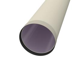 Hobas CC pressure pipe illustration