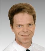 Josef Nobs