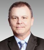 Juergen Schneider