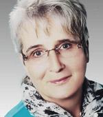 Manuela Wendt