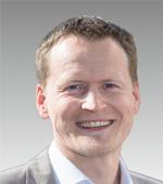 Marc Hirschmann