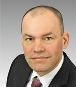 Ulf Biemann