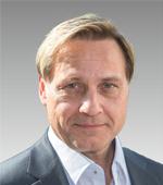 Uwe Napierski