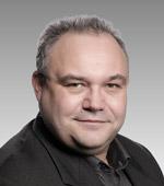 Uwe Pletz