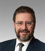 Steffen Lampe SLA